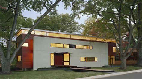 small house interior design ideas small house design ideas