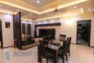 how to learn interior designing at home mrs parvathi interiors update home interior decoration