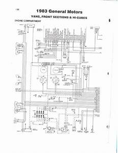 1990 Fleetwood Southwind Brake Wiring Diagram