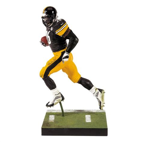 22 Best Steelersfigures Images On Pinterest  Pittsburgh Steelers, Action Figures And Nfl Football