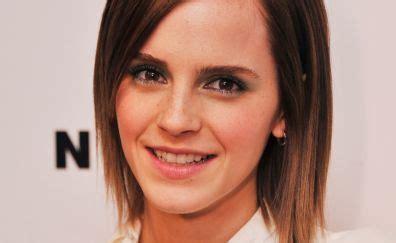 Emma Watson Wallpapers Desktop Laptop Mac