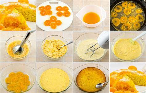 Mandarīnu pīrāgs - Laiki mainās! | Fruit, Food, Cantaloupe