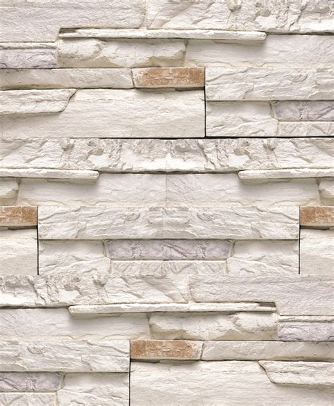 tile for walls can you install brick wall tile to drywall ceilingpost