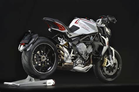 Mv Agusta Dragster Wallpapers by 2014 Mv Agusta Brutale 800 Dragster Superbike Bike