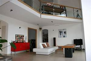 a vendre villa independante t7 163m2 a nailloux notre With amenagement de jardin contemporain 14 vide sur sejour