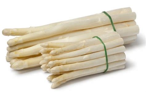 white asparagus white asparagus substitutes ingredients equivalents gourmetsleuth