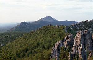 Ural Mountains Location, Ural, Free Engine Image For User ...