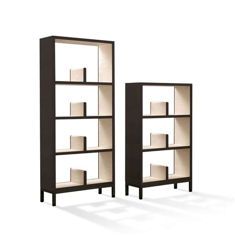 nea sideboards  chests  drawers giorgetti