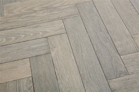 silver flooring 3 oak floor product silver washed parquet