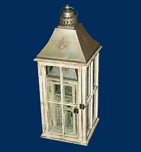 15, Awesome, And, Decorative, Outdoor, Lanterns