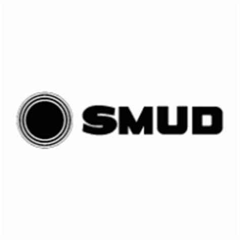 smud phone number smud logo vector eps free
