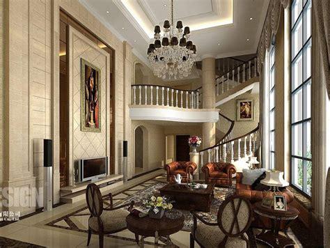 contemporary interior design inspirations japanese and other interior design Classic