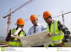Site De Discussion : construction teamwork royalty free stock photography image 33226967 ~ Medecine-chirurgie-esthetiques.com Avis de Voitures