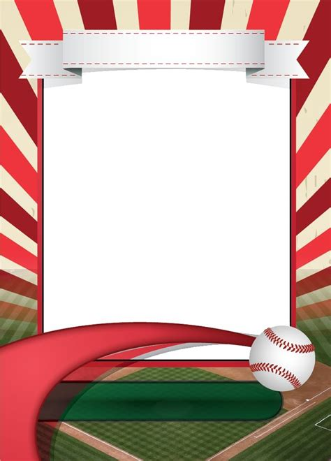Best Photos Of Baseball Trading Card Template Printable Baseball Card Template Tryprodermagenix Org