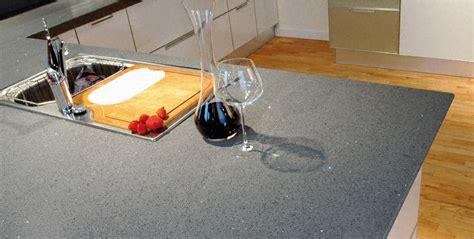 plan de travail cuisine quartz prix type de plan de travail cuisine plan de travail corian