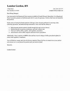 writing a cover letter for a job letters free sample With what to write on a covering letter for a job