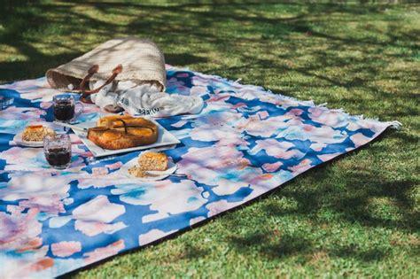 68 Best New Zealand Design Love Images On Pinterest Faux Snow Blanket Beack Babylon Infrared Sauna Review Family Names Green Picnic Blankets For Teenage Girls Crochet Owl Baby Pattern Crocheted