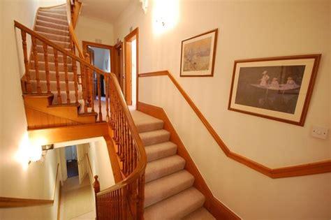 property  rent  rosemount ab argyll place