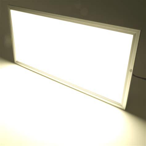 600mm x 300mm led panel 600mm x 300mm 36w led panel light fixture 1ft x 2ft bright leds