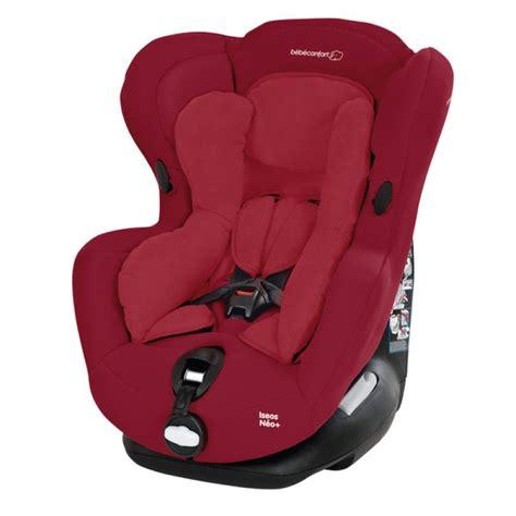 siege auto bebe confort iseo neo siège auto iséos néo raspberry bébé confort outlet