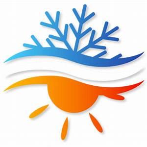 Chauffage Et Climatisation : chauffage climatisation chauffage electrique fluide ~ Melissatoandfro.com Idées de Décoration