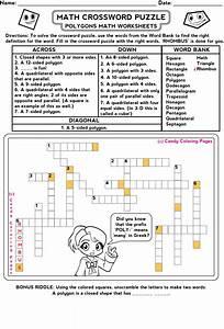 Free Printable School Worksheets Chapter #1. Worksheet ...