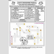 Free Printable School Worksheets Chapter #1 Worksheet Mogenk Paper Works