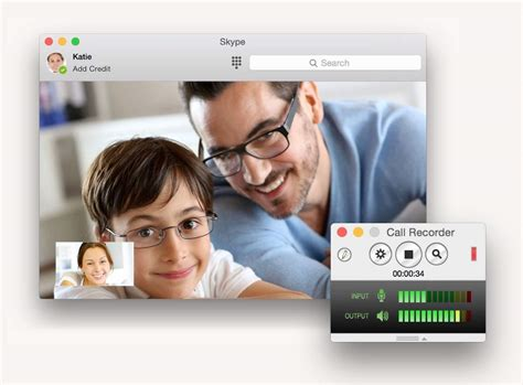 record skype calls  ipad iphone
