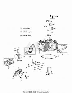 Mtd 13a226jd897  2014   Cr30 13a226jd897 Neighborhood Rider  2014  Parts Diagram For 4p90juc
