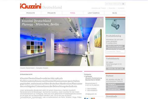 Iguzzini Illuminazione Spa by Dynamisches Erlebnis On Light 183 Licht Im Netz 174