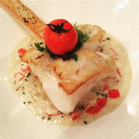 cuisiner des ecrevisses auberge sundgovienne restaurant carspach hôtel la