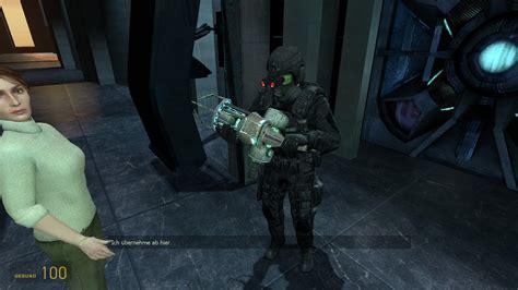 black ops skin  hecu soldiers mod  life  skin mods