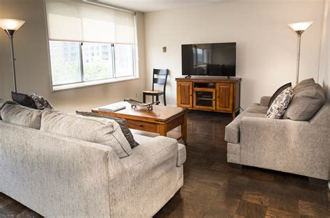 11801 Rockville Pike, Unit 708, North Bethesda | Rental ...