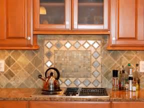 backsplash kitchen designs picking a kitchen backsplash hgtv