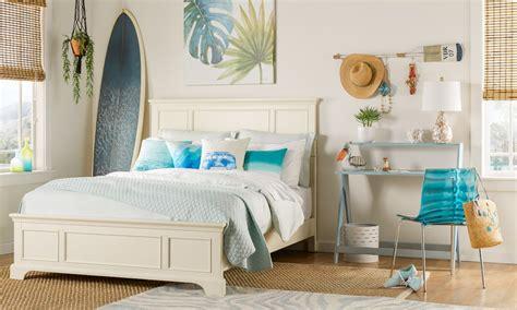 9 cool bedroom ideas for teenagers overstock