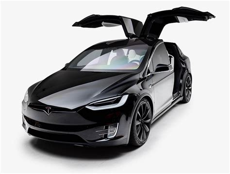 Stay connected to the most critical events of the day with bloomberg. Win a Loaded 2020 Tesla Model X Performance with Ludicrous ...