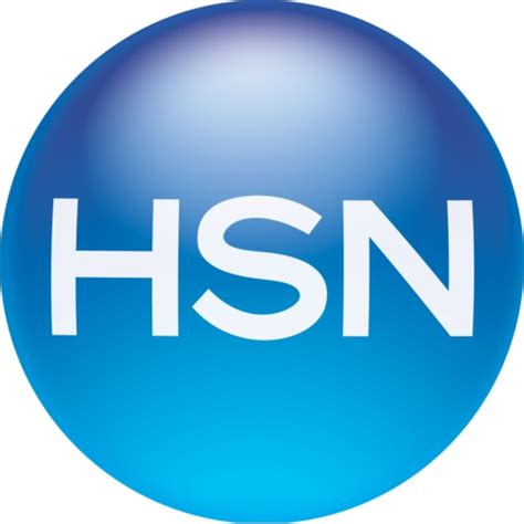 hsn credit card phone number hsn credit card payment login address customer service