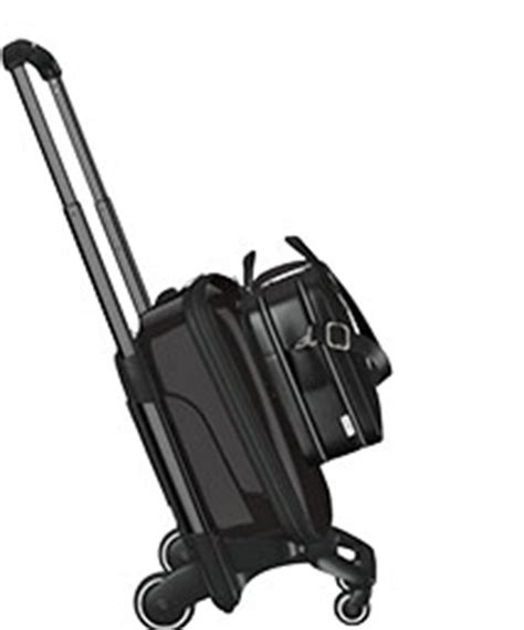 pushchair reviews  pushchairs competitions