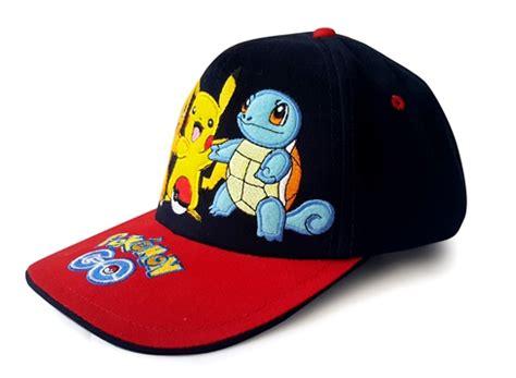 tas ransel brazil topi anak karakter toko bunda