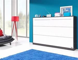 Lit Meuble Ikea : lit armoire escamotable ikea prix cuisine lit armoire ~ Premium-room.com Idées de Décoration