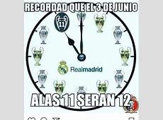 Los memes de la final de la Champions League