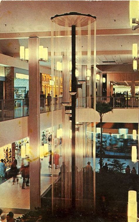 shopping mall retro shopping pittsburgh bethel park