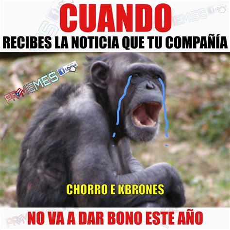 Pr Memes - pr memes puertoricomemes twitter