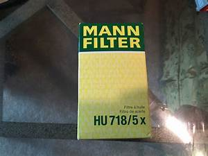 Rear Mirror  2004 Owners Manual Wallet  Coolant Drain