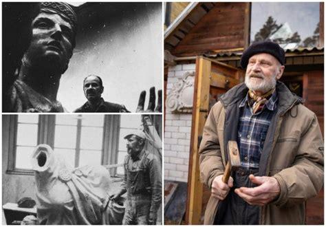 Par mūža ieguldījumu latgaliešu kultūras attīstībā godinās ...