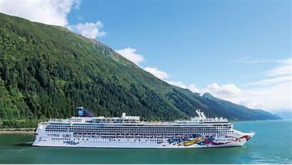 Cruise Norwegian Line Package Caribbean Night Ncl