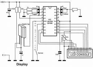Payfusloder  8051 Circuit Diagram