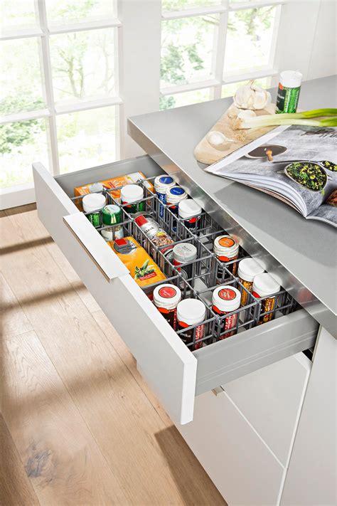 Schubladen Organizer Kuche by Schubladen Organizer Jetzt Bei Weltbild Ch Bestellen