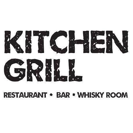 Kitchen Grill Price by Kitchen Grill Fiji Home Nadi Menu Prices