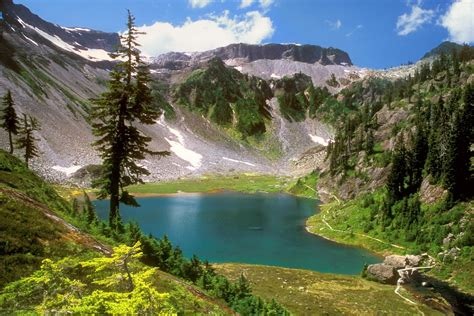 Nature Wallpaper Most Beautiful Cool Photos by Supernatural Wallpapers Cool Wallpapers